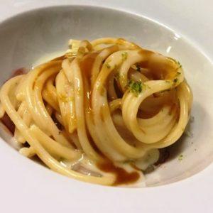 spaghettoni...