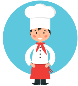 funny-chef-vector-5082042